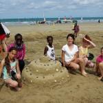 colonies-vacances-la-plage