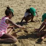 colonie-vacances-aout-bretagne
