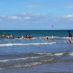 colonie-vacances-a-la-mer